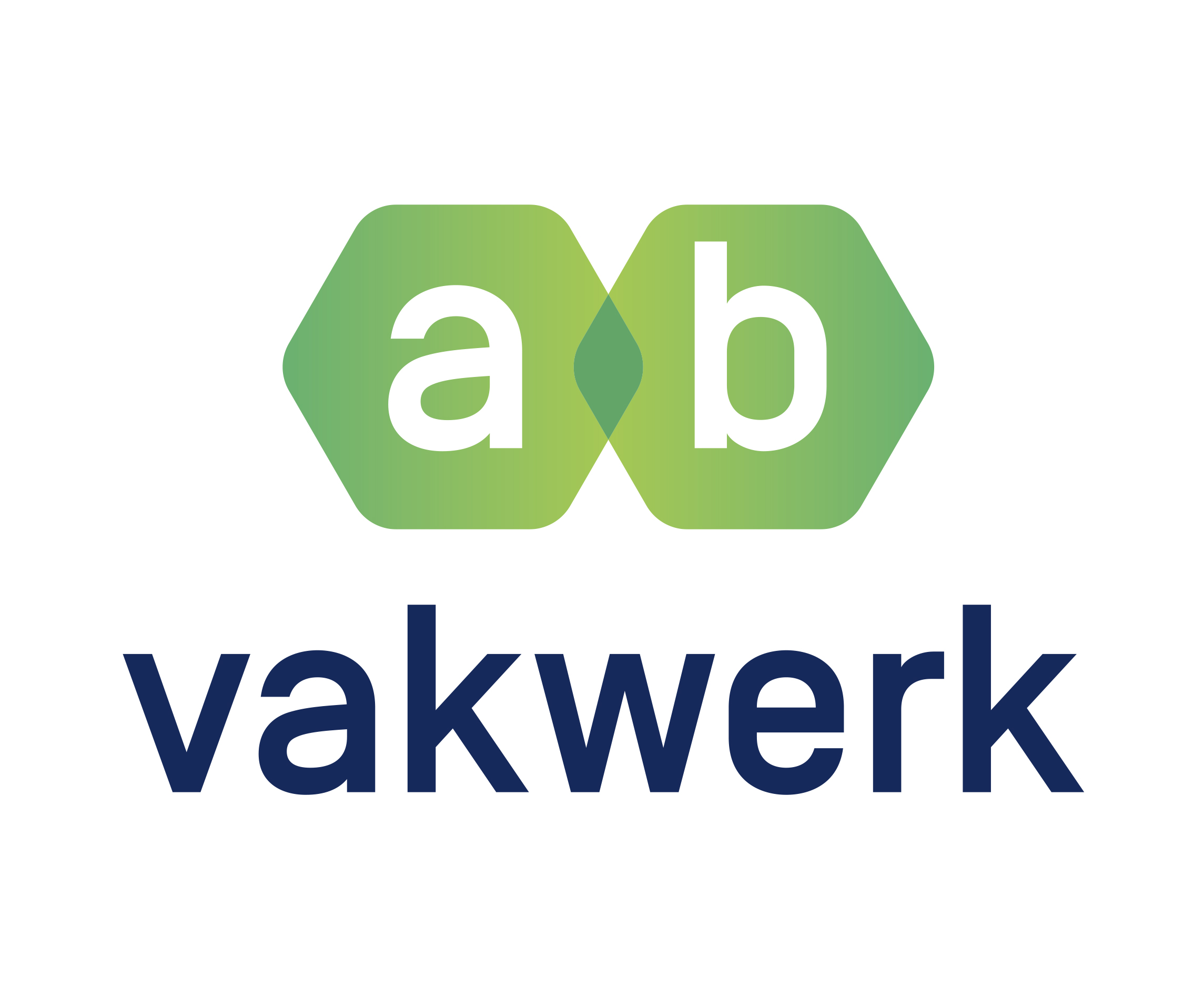 AB Vakwerk
