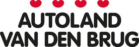Autoland Van den Brug