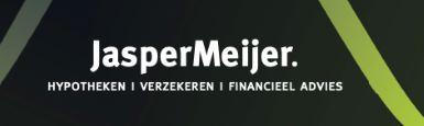 Jasper Meijer