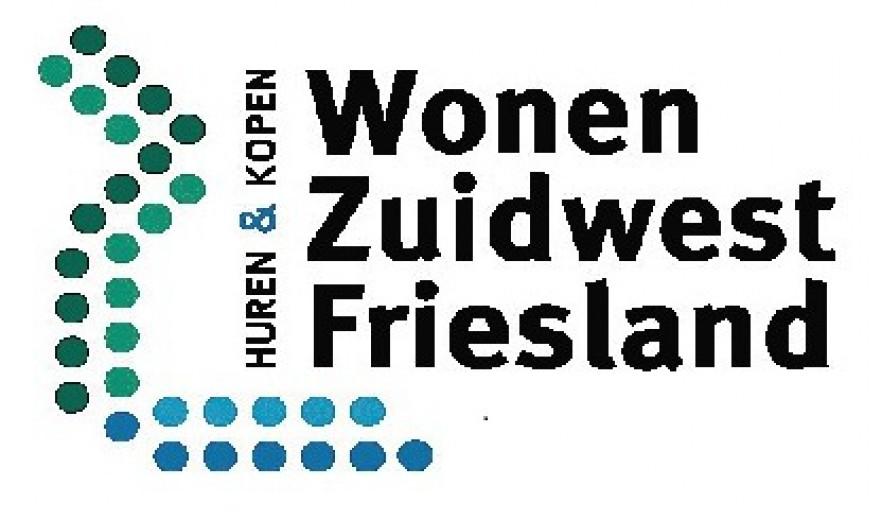 Wonen Zuidwest Friesland