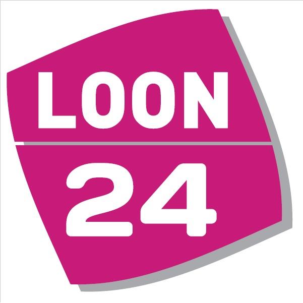 Loon24