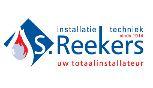 Reekers Installatiebedrijf Balk